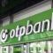 ОТП Банк ввел услугу регистрации юридических лиц