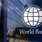 Всемирный банк завтра выделит Украине 560 млн долларов на дороги