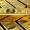 Золото дешевеет 3 февраля на мерах ЦБ Китая в связи с коронавирусом