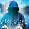 Арестованы трое подозреваемых во взломе мальтийского банка