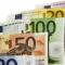 В январе население продало валюты на $102,4 млн больше, чем купило