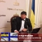 Эксперт рассказал, почему в Украине не дешевеют кредиты