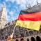 Свыше 40 немецких банков заинтересовались созданием сервисов для хранения криптовалют