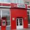 Фонд гарантирования продал активы банков на 265 млн гривен