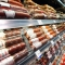НБУ ожидает очень низкую инфляцию в течение нескольких месяцев