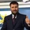 """Фонд гарантирования предложил беглому Клименко забрать остатки имущества банка """"Юнисон"""""""