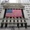 В США закрылся первый банк в этом году