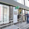 НБУ доработает законопроект о запрете возобновлять деятельность «зомби»-банков