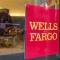 Американский банк Wells Fargo оштрафовали на 3 млрд долларов из-за скандала с миллионами фальшивых счетов