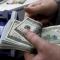 Российские богачи уходят из Латвии: куда переводят миллионные счета