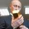Российские банки начали избавляться от золота тоннами в то время как оно начало дорожать - вредительство или работа разведки США?