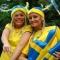 Всемирный банк внес шведские фирмы в черный список из-за коррупции