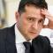 На Западе рассказали, почему Украина выбрала худшее время для смены правительства