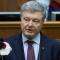 Порошенко -  або ми рятуємо Україну від дефолту, або один олігарх отримує собі банк