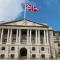 Банк Англии: «Частные криптовалюты могут быть полезны в будущем»