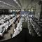 ЦБ РФ рекомендовал лишать премии сотрудников банков за введение клиентов в заблуждение