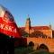 Польский банк насчитал среди своих клиентов свыше 100 тысяч украинцев