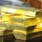 США утратили статус мирового гаранта сохранности золота страны массово забирают золотой запас из США
