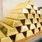 Центральные банки зарубежных государств продолжают вывозить свое золото из хранилищ ФРС США.