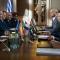 Зеленский открыто заговорил о дефолте, Украина на грани банкротства: что теперь будет