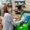 """1 августа могут отключить платежные терминалы – серверы налоговой """"лягут"""""""