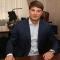 Глава Киевоблгаза Дмитрий Дронов попался на огромной взятке