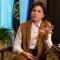 Венедиктова возобновила дело в отношении банкира Бахматюка — СМИ