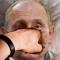 США заинтересовали дела олигархов Кремля в Прибалтике - сотни миллиардов могли быть выведены из РФ