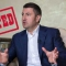 Венедиктова «обилетила» Бахматюка? ОГПУ саботирует экстрадицию банковского магната