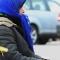 Кредиты Украины подтолкнули страну на грань дефолта