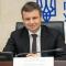 Украина выполнила одно из главных условий МВФ по новому кредиту