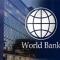 Всемирный банк заморозил кредит для Украины из-за КСУ - мнение
