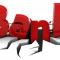 В Украине в этом году уже ликвидированы 14 банков