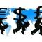 МВД РФ нацелилось на Deutsche Bank