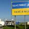 Каждый третий работающий в Польше украинец не планирует возвращаться на родину