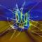 Почему экономика Украины до сих пор не развалилась?