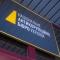 НАБУ объявило в розыск экс-главу правления ПриватБанка Дубилета