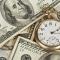 Миллиарды от МВФ: нужны ли они нам в сентябре