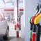 Почему в Украине высокие цены на топливо - мнение эксперта