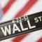 Уолл-стрит готова похоронить банки перед капитуляцией