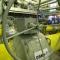 Украинский газовый пузырь сдулся или ждем новый скандал