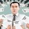 """КМУ отдал на """"растерзание"""" украинским страховщикам государственное обязательное личное страхование"""