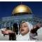 Папа Римский Бенедикт XVI призывает учиться у масульман