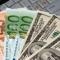 Доллар по льготному курсу в объеме 980 долл продает только один банк