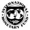 Нацбанк Украины выполнил все требования МВФ