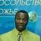 Руководитель Кингз Кэпитал назвал Аделаджу главным виновником краха компании и сказал, что деньги у него