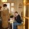 Практически 100% ипотечных кредитов в Украине являются проблемными.