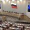 Русские денег Тимошенко  под честное слово не дадут