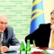В Украине банковской тайны больше нет...