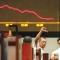 """Люксембургская биржа сняла с торгов облигации """"Нафтогаза"""""""